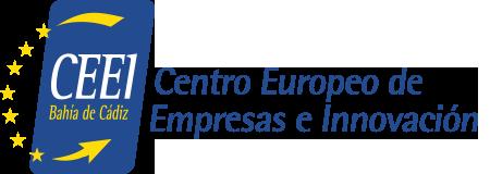 Fundation Bahia de Cadiz para el desarrollo economico