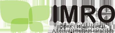 IMRO-DDKK Nonprofit Kft.
